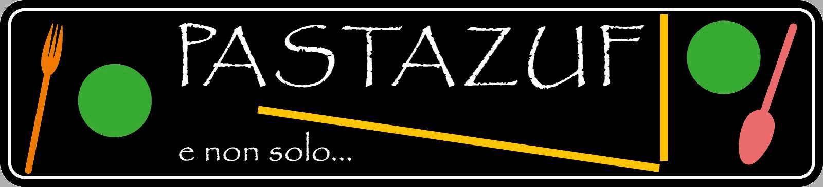 Pastazuf